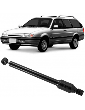 Amortecedor Direção Ford Royale 1991 a 1996 Cofap