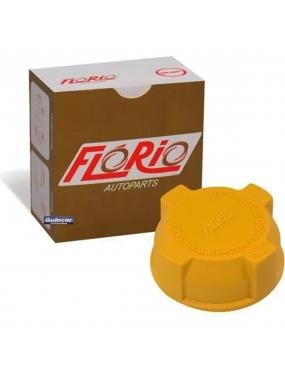 Tampa do Reservatório D'água Fiat Uno | Fiorino | Premio | Tempra | Palio
