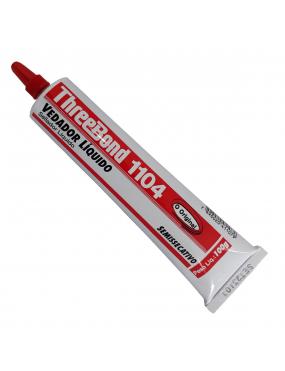 Cola de Junta Braca - Threebond