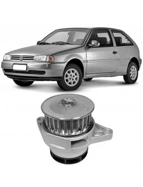 Bomba d'água Volkswagen Gol | Fox | Kombi