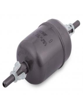 Filtro de Combustível Chevrolet Corsa | Vectra | Celta | Prisma | Montana | Ford Fiesta | Fiat Palio | Siena | Strada