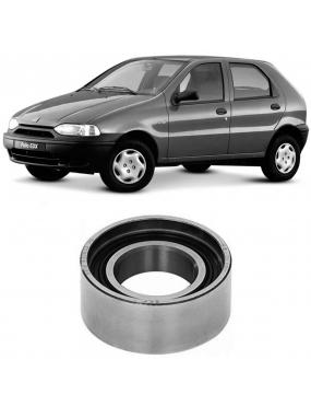 Tensor Correia Dentada Fiat Palio 1.0 1.5 8v 96 a 2000 Strada 1.5 8v 99 a 2004 SKF
