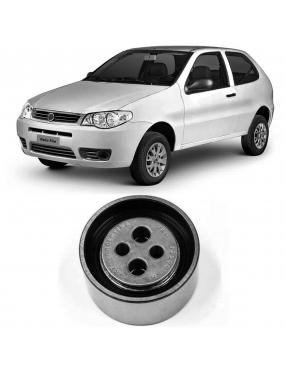 Tensor Correia Dentada Fiat Idea 1.4 8v 2006 a 2008 Palio 1.0 1.3 1.4 8v 96 a 2012 Skf  Tensor Correia Dentada Fiat Idea 1.4 8v 2006 a 2008 Palio 1.0 1.3 1.4 8v 96 a 2012 Skf  Tensor Correia Dentada Fiat Idea 1.4 8v 2006 a 2008 Palio 1.0 1.3 1.4 8v 96 a 2