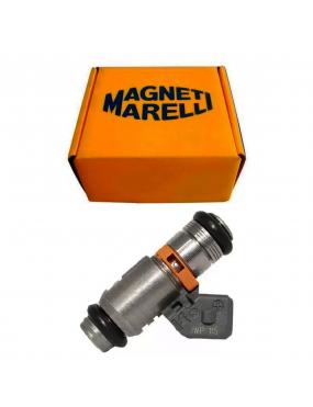 BICO INJETOR MAGNETI MARELLI