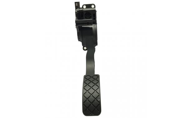 Pedal do Acelerador Eletrônico Volkswagen Polo | Bora | New Beetle