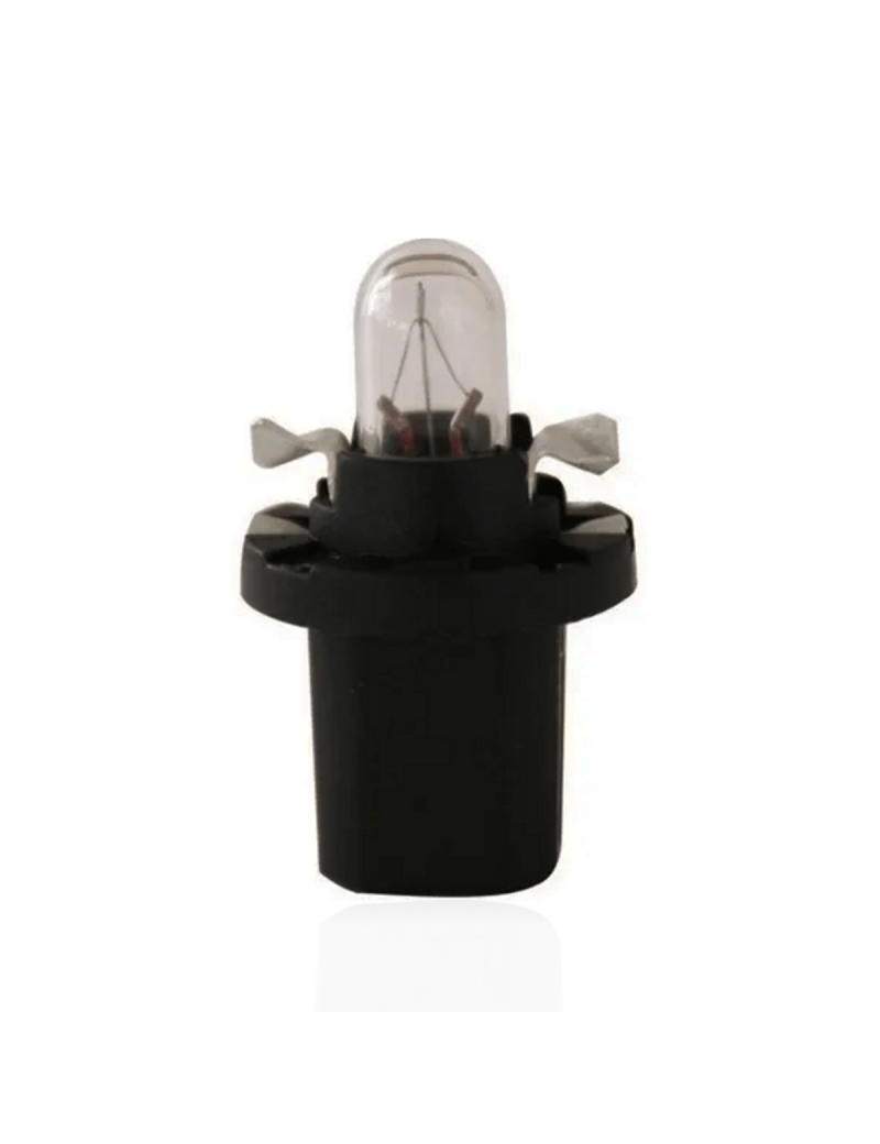 Lâmpada do Painel com Soquete MF 1,2 w 12v - Osram