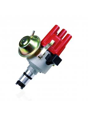 Distribuidor de Ignição com Avanço com Hall Volkswagen Fusca | Kombi