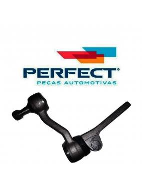 Braço Auxiliar Chevrolet Blazer 1996 a 2011 S10 1995 a 2012 Perfect..