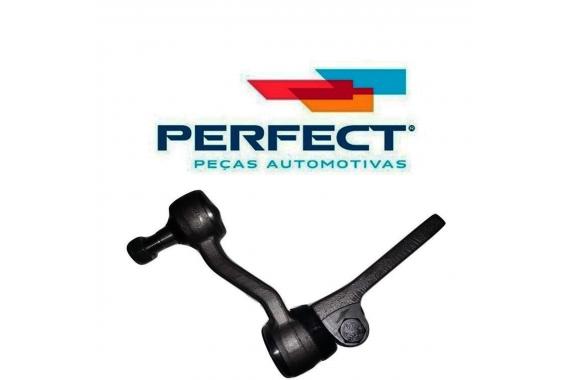 Braço Auxiliar Chevrolet Blazer 1996 a 2011 S10 1995 a 2012 Perfect