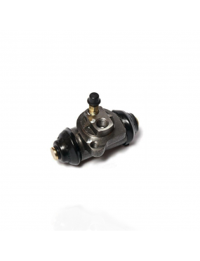 Cilindro da Roda Traseira 19.05mm Chevrolet Agile | Astra | Corsa | Celta | Meriva