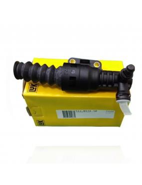 Cilindro Auxiliar da Embreagem Fiat Palio | Siena | Strada | Fiorino | Idea