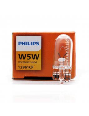 Lâmpada Pingão 5w - Philips