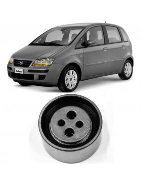Tensor Correia Dentada Fiat Idea 1.4 8v 2006 a 2008 Palio 1.0 1.3 1.4 8v 96 a 2012 Schadek