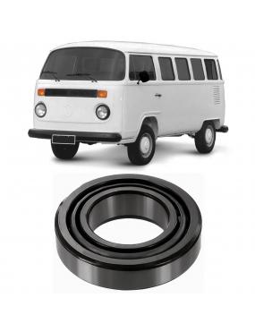 Rolamento Roda Volkswagen Kombi 74 a 2013 Opala Caravan 75 a 92 Dianteiro Externo Ima ALR1194910