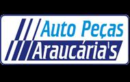 Auto Peças Araucarias
